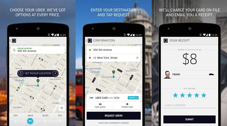 uber_screen